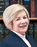 Cahill & Associates Attorney Mary Denise Cahill - Disability Law Illinois