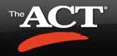 ACT Test logo - Cahill Associates - Disability Law